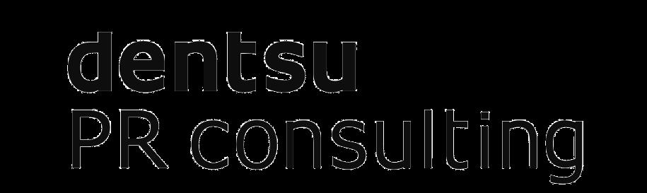 dej Logo